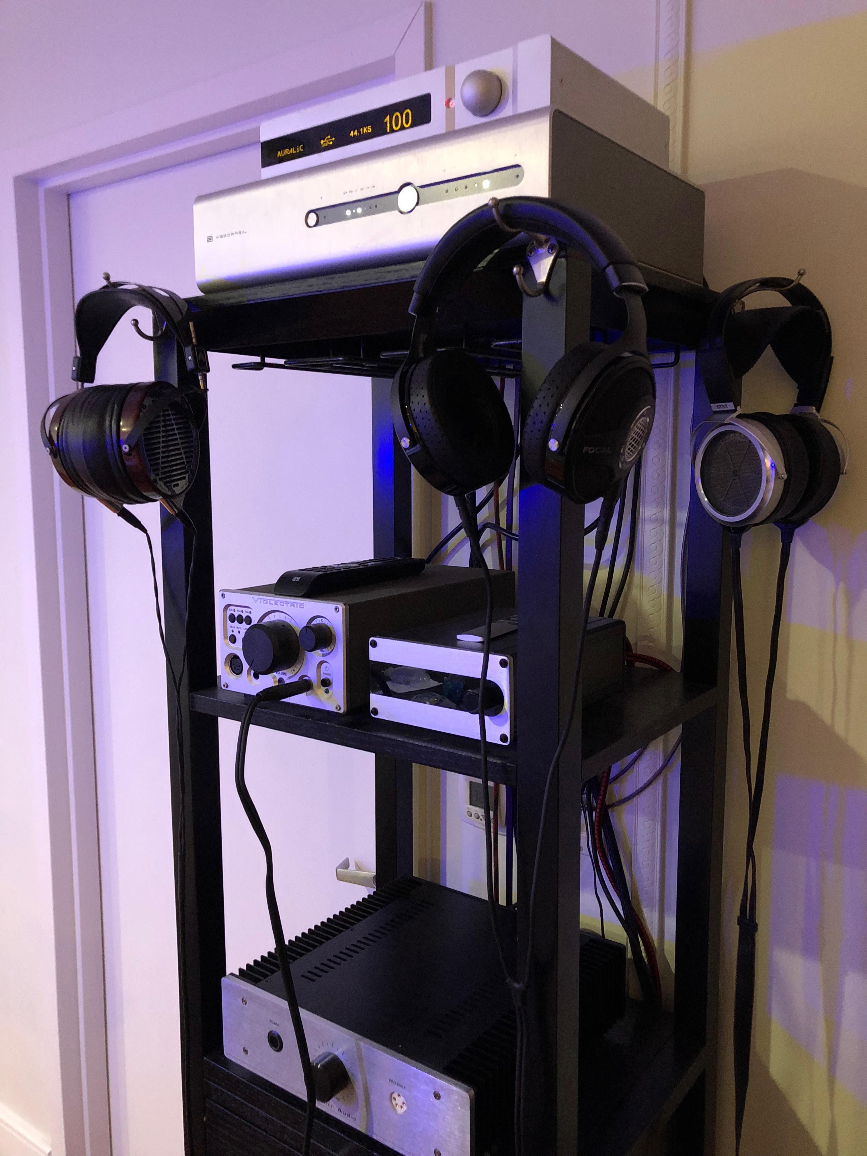 Headphone rack.jpg