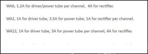 WOO SPEC power limits ..JPG