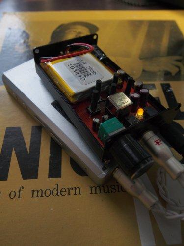 20 Stücke JRC4558D Jrc 4558D DIP8 Opamp Op Amp-Chip fi