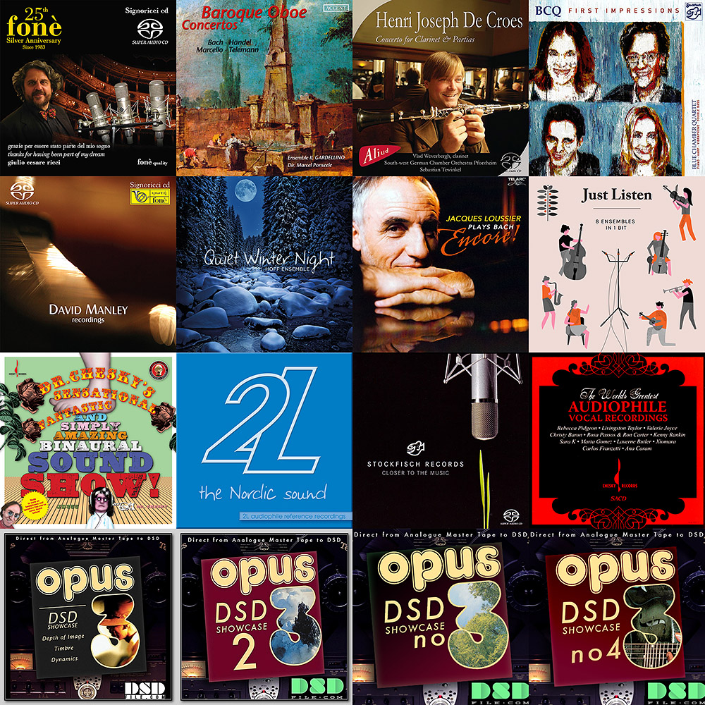 25 Albums - A 1000px.jpg