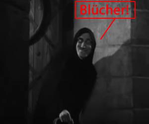 Blucher.jpg