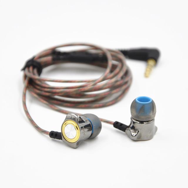 100-New-Original-Brand-KZ-ED10-3-5mm-KZ-HIFI-In-Ear-Earphone-Heavy-Bass-HIFI.jpg_640x640.jpg