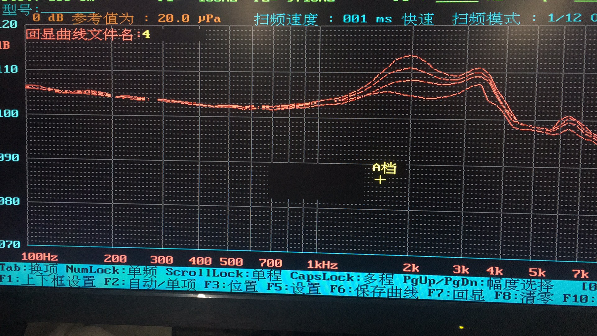 EFA05718-0B7C-4F0D-A997-192A3B35F74D.jpeg