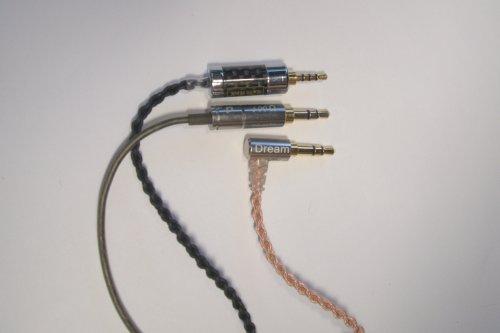 plugs.jpg