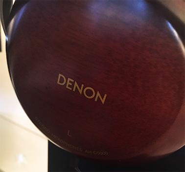 Denon Cup.jpg