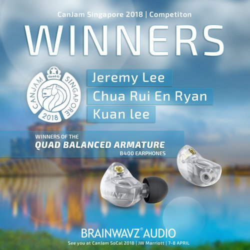 Brainwavz_canjam_singapore_winners_announcement.jpg