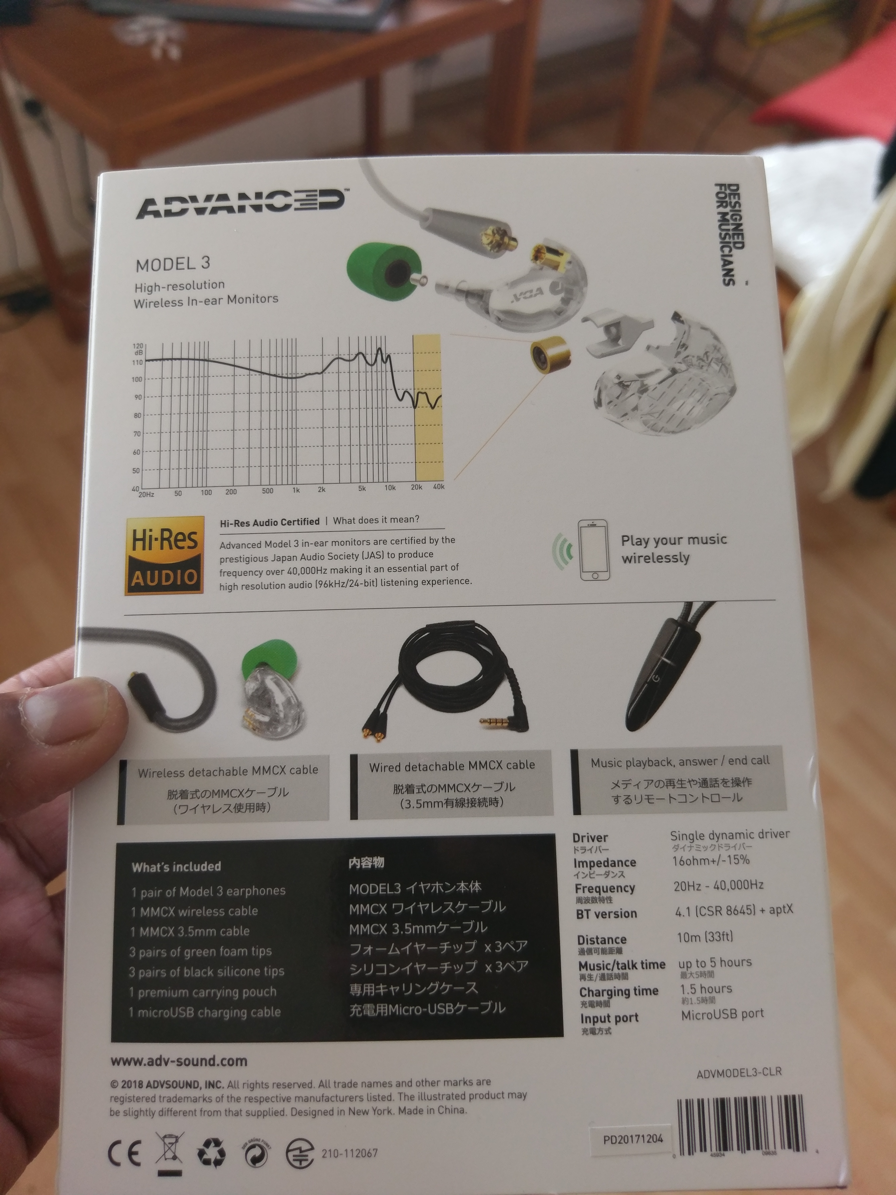 Jamo Subwoofer Wiring Diagram Pouch Comfortable Mbq F Body Audi