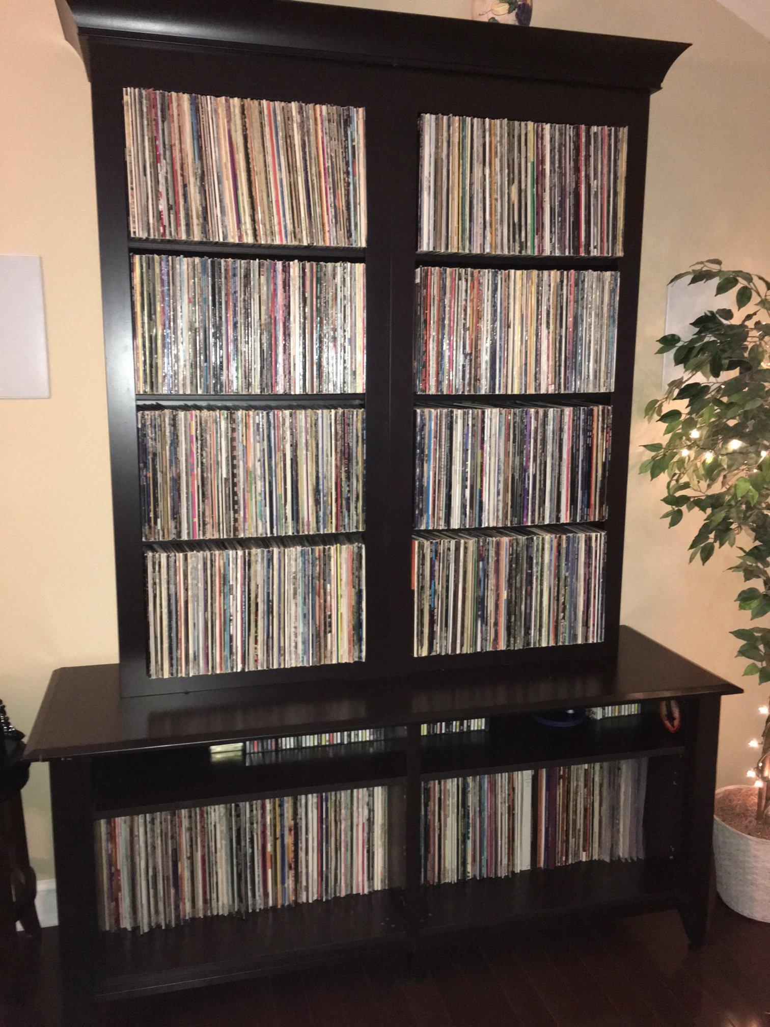 Got Vinyl.jpg