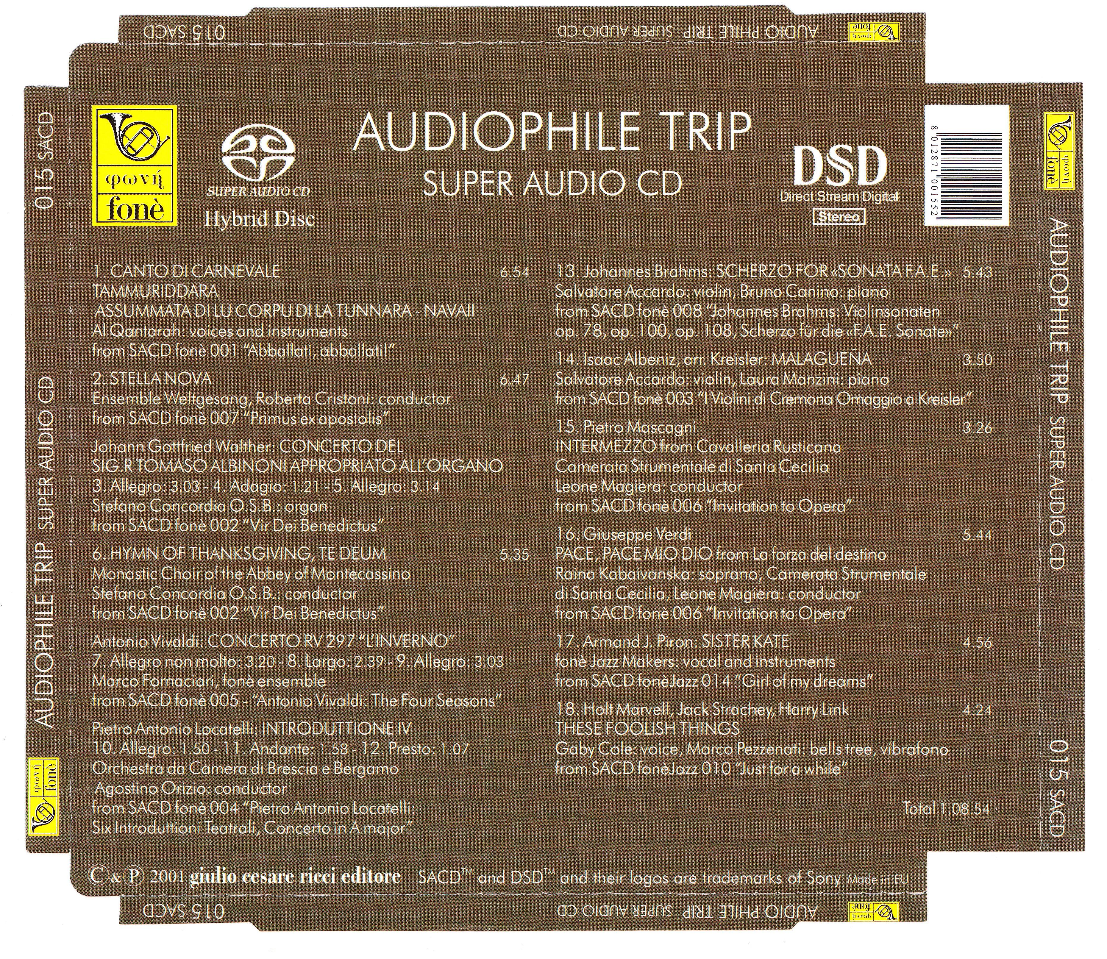 Audiophile Trip 004.jpg