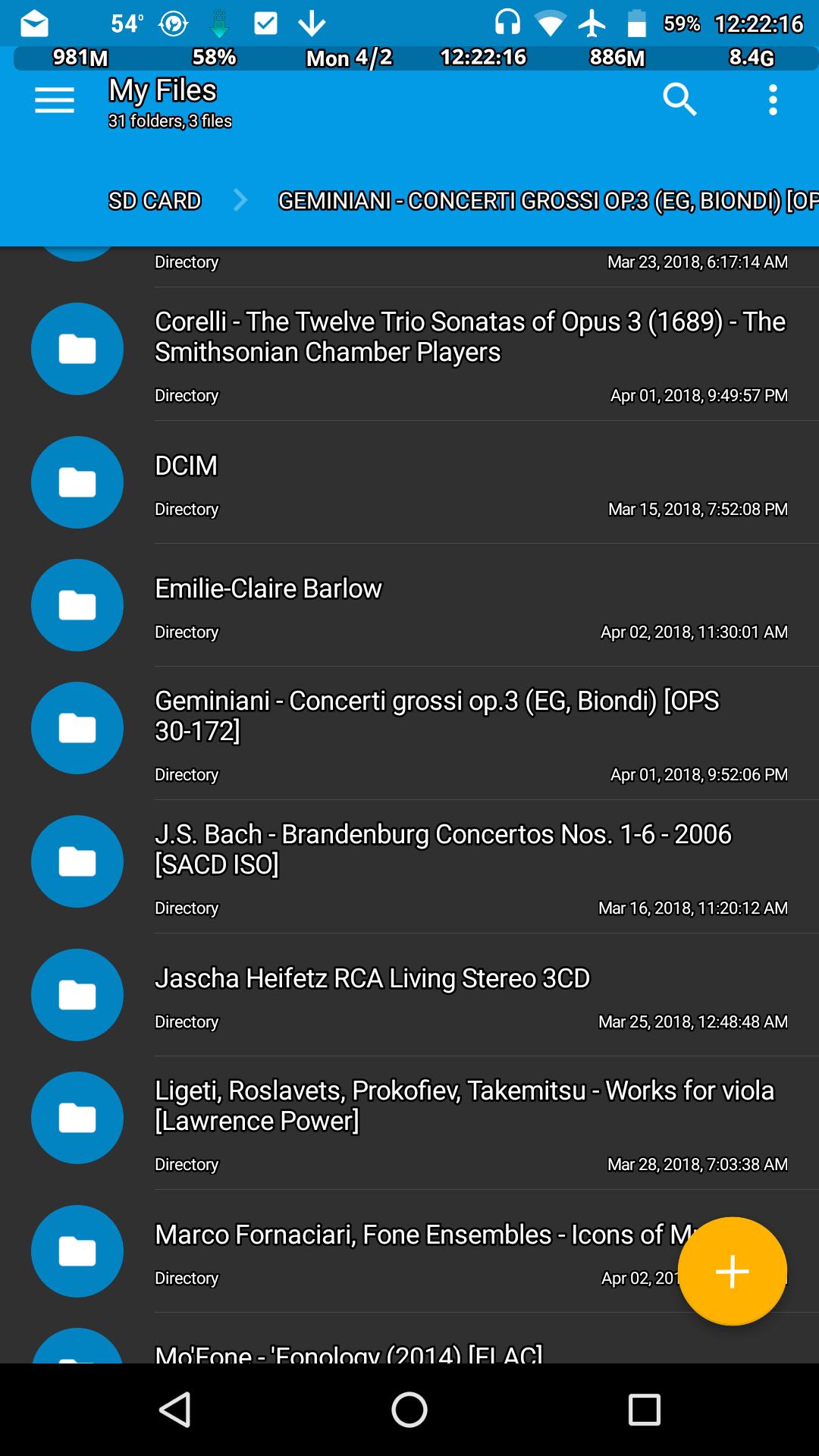 Screenshot_20180402-122217.png