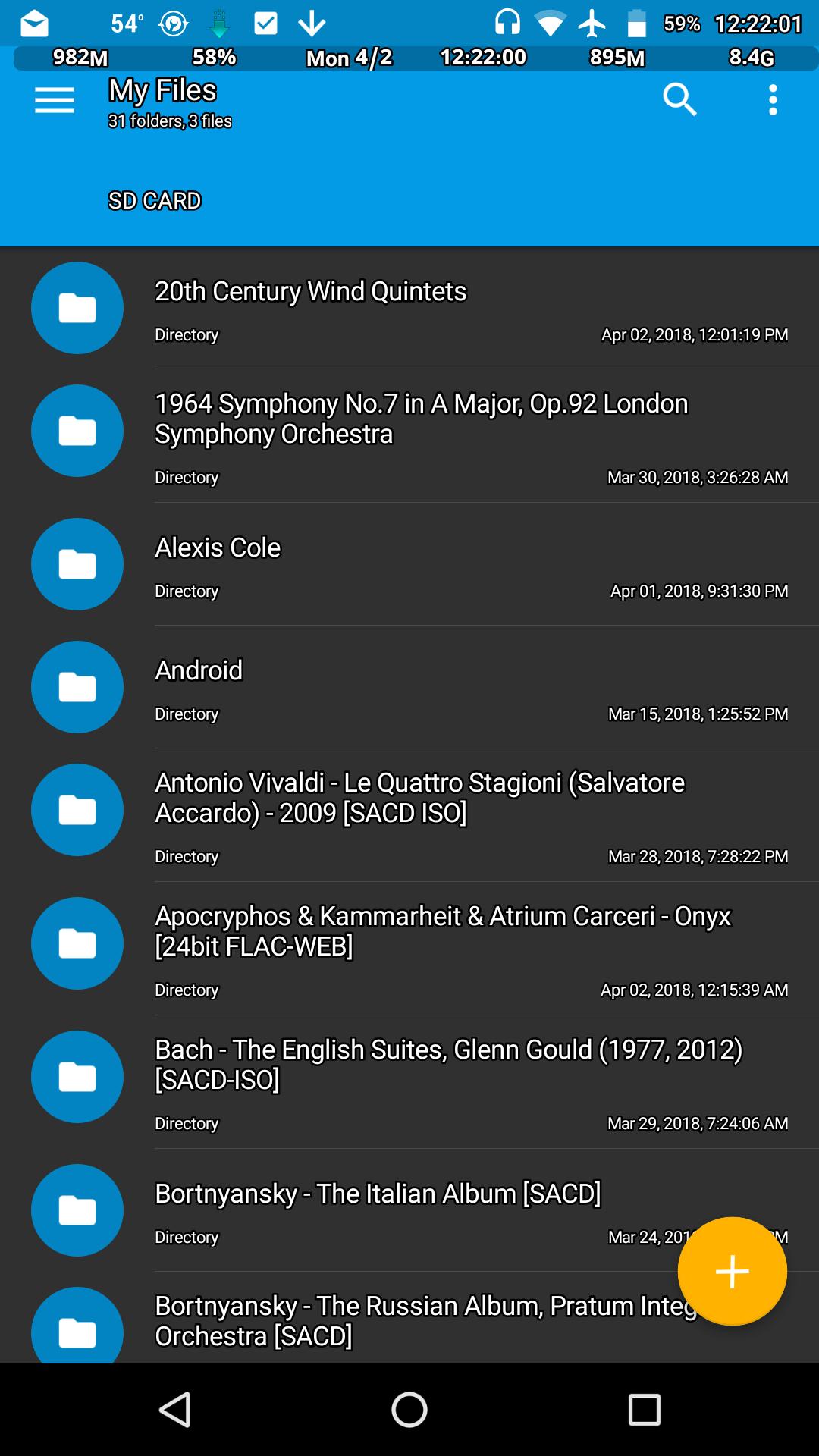 Screenshot_20180402-122201.png