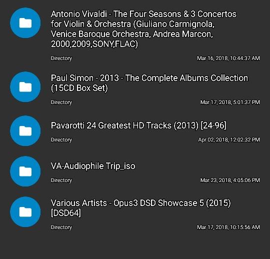 Screenshot_20180402-122625_crop_540x518.jpg