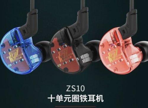 ZS10.jpg