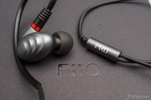 Fiio F9 Pro-37.jpg