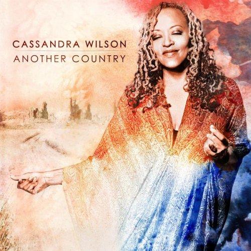 cassandra-wilson-another-country.jpg