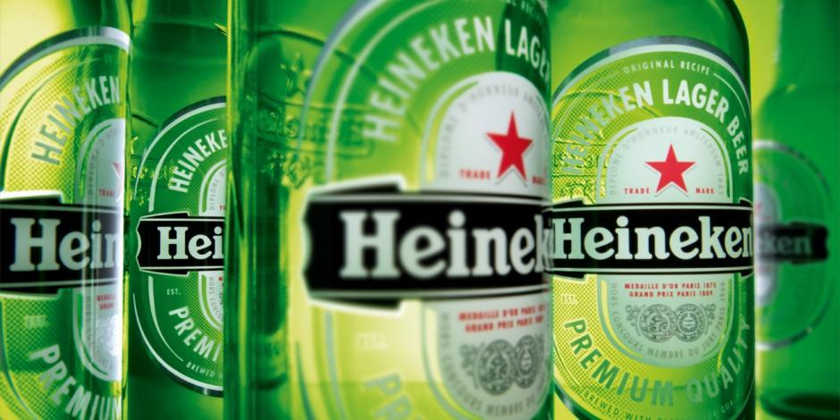 s3-news-tmp-85019-heineken_bottle--2x1--940.jpg