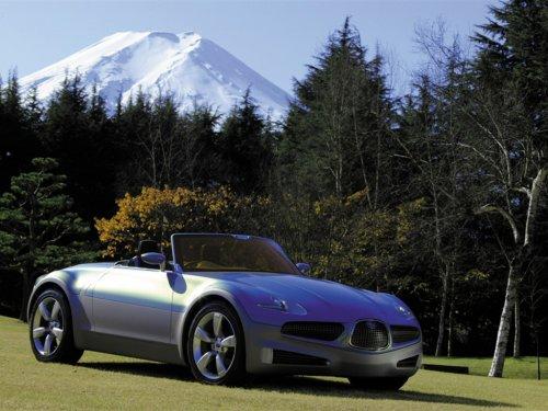 2003_Subaru_B9_Scrambler_06.jpg