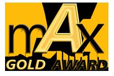 Gold_Award_2013.png