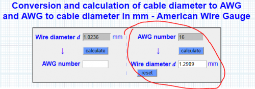 AWG Conversion.PNG