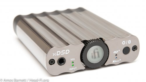 iFi_xDSD-D75_8326-Edit_.jpg