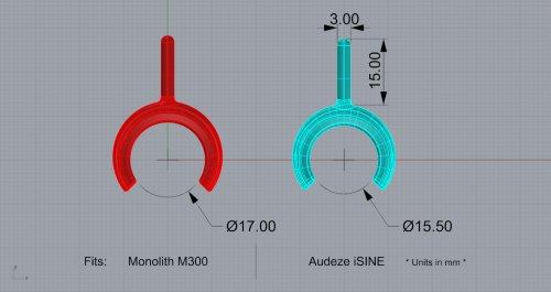 M300 iSINE Clips.jpg