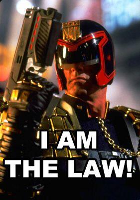 i'm_the_law.jpg