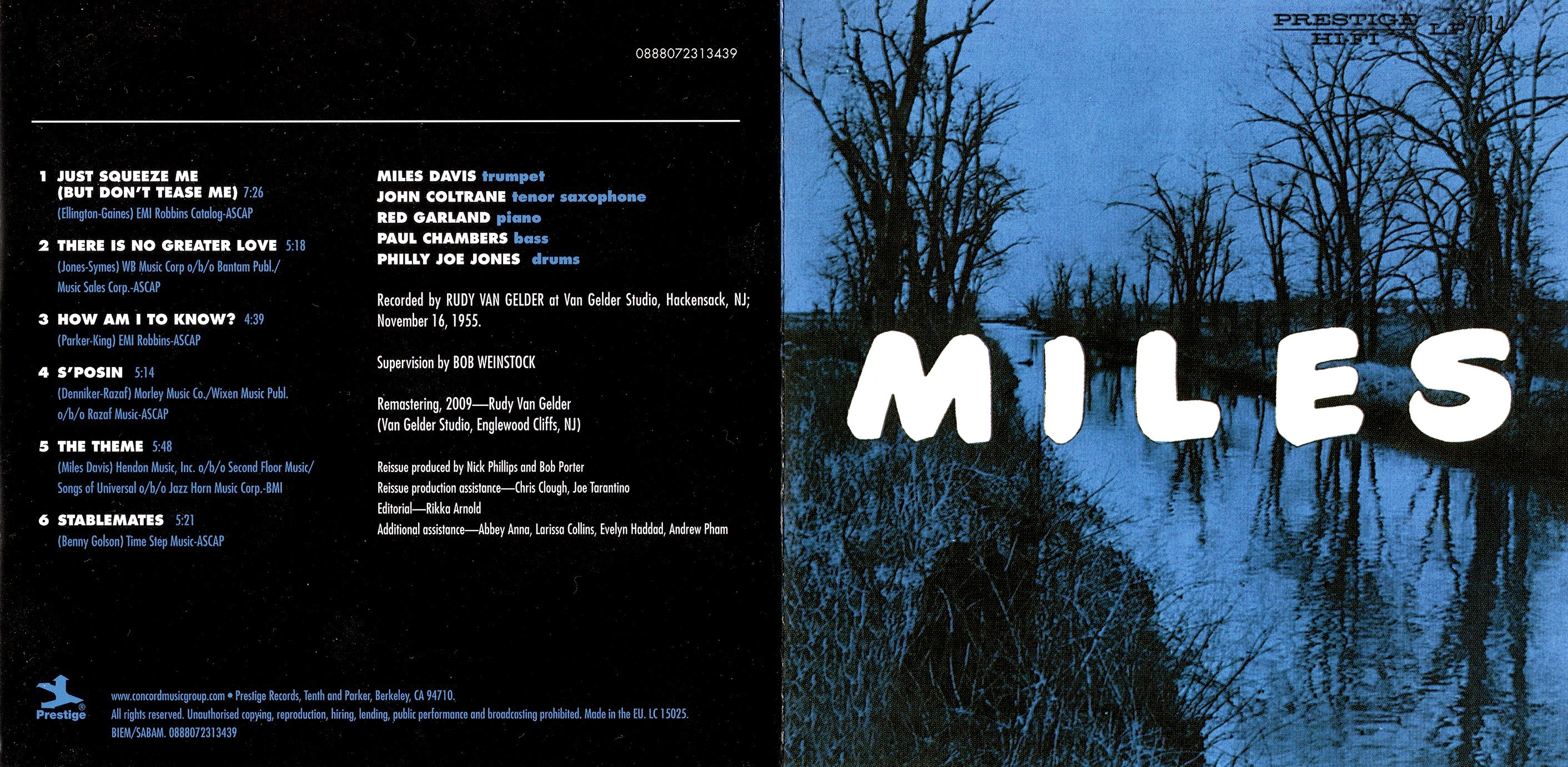 MD_tNMDQ.jpg