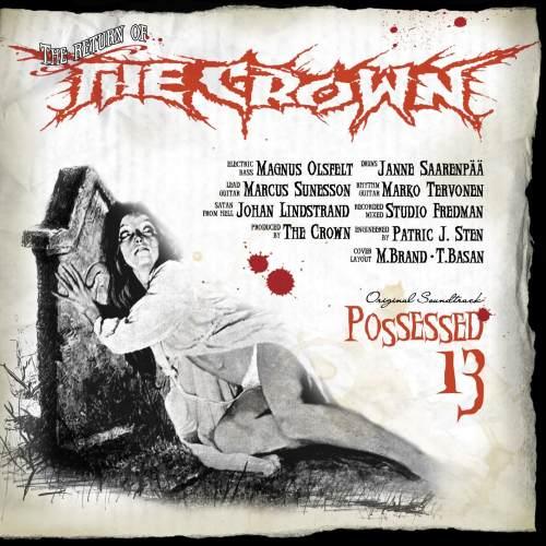possessed13.jpg