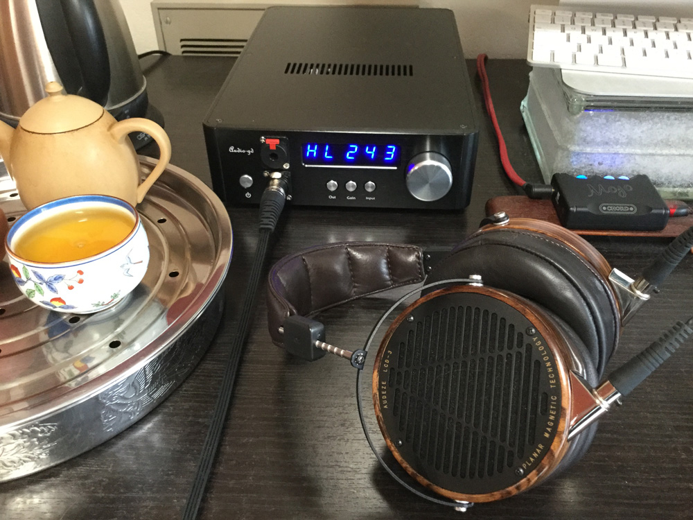 d814627aa30 Audio-gd R2R DAC Thread | Page 14 | Headphone Reviews and Discussion ...