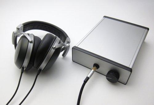 WHAMMY Headphone Amp.jpeg