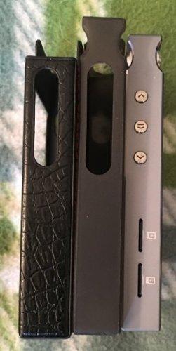 casesside.jpg