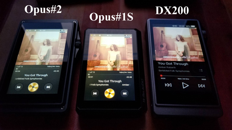 DAPs 02.jpg