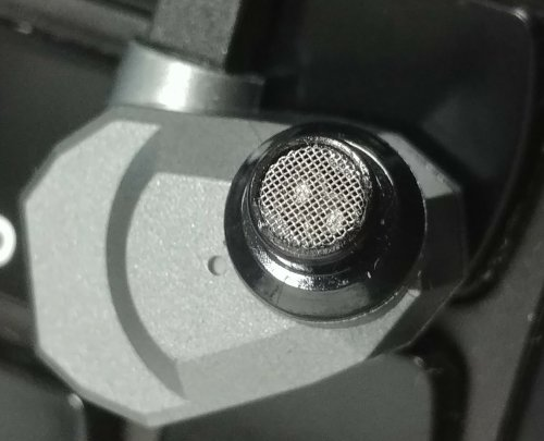 BA-nozzle.jpg