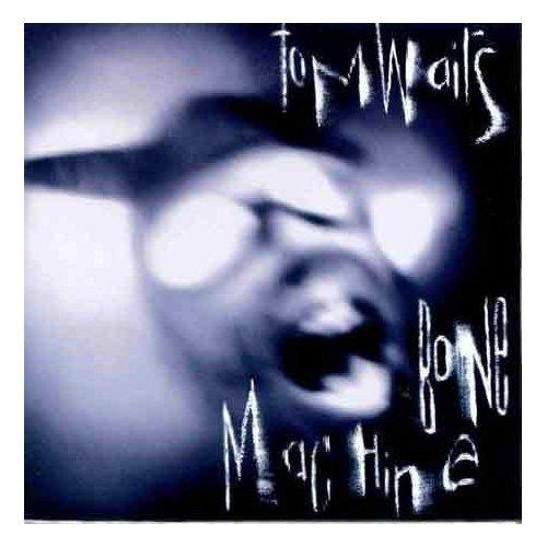 Tom-Waits-Bone-Machine-1992-FLAC.jpg