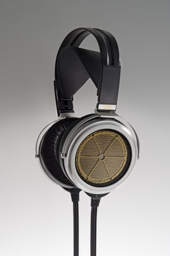 TR18OR-STAX-009s-IMAGE.jpg