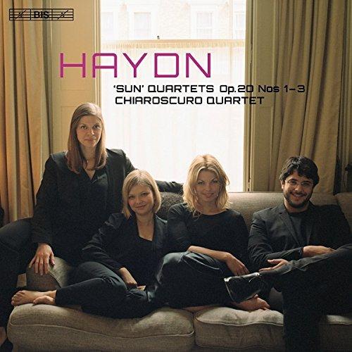ChiaroscureQ_Haydn.jpg