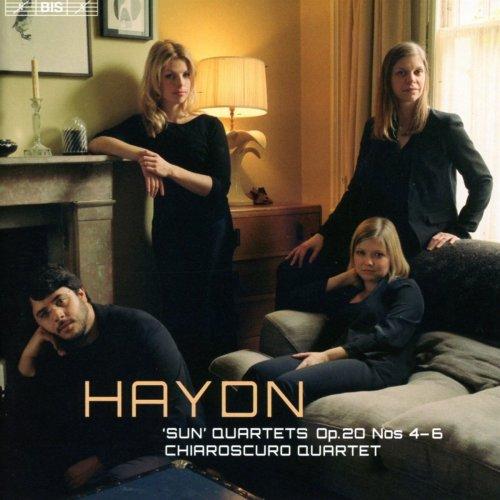 ChiaroscureQ_Haydn2.jpg