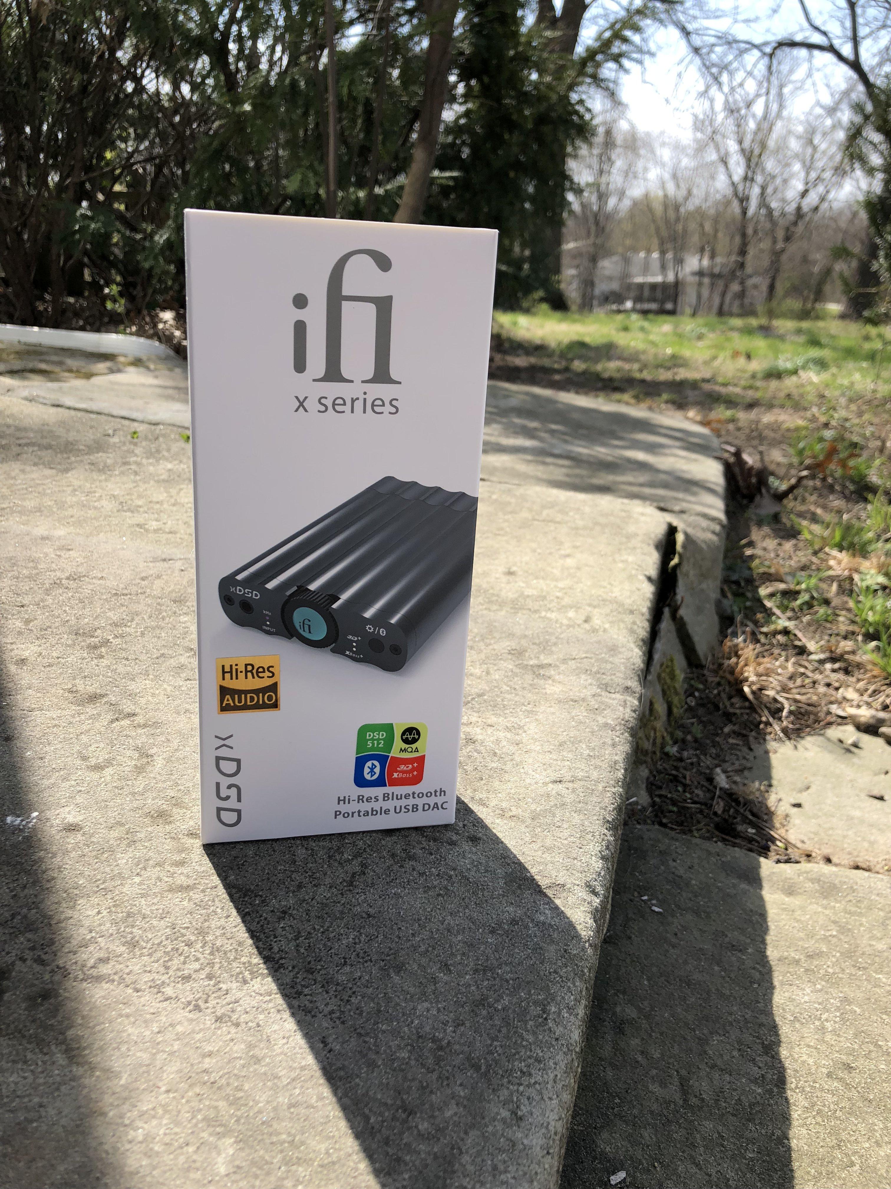 FA4C2FD6-1601-4499-B810-459E21041D30.jpeg