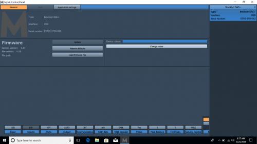 Mytek Control Panel-Win.png
