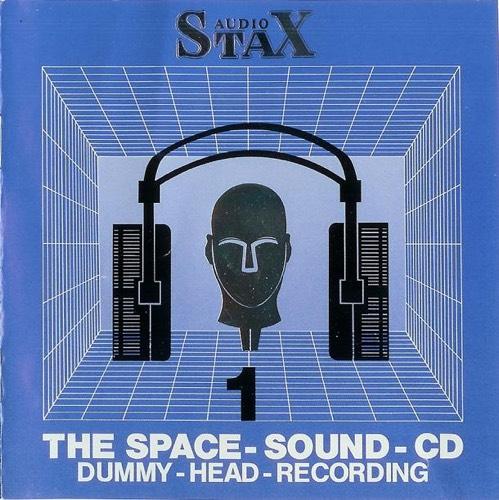 Die Raumklang - CD.jpg