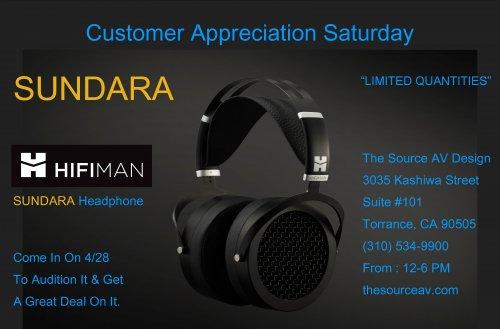 Sundara Saturday Ad.jpg