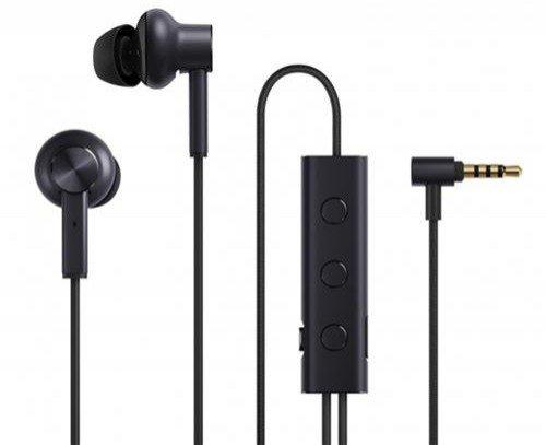 Xiaomi Active Noise Canceling Headphones