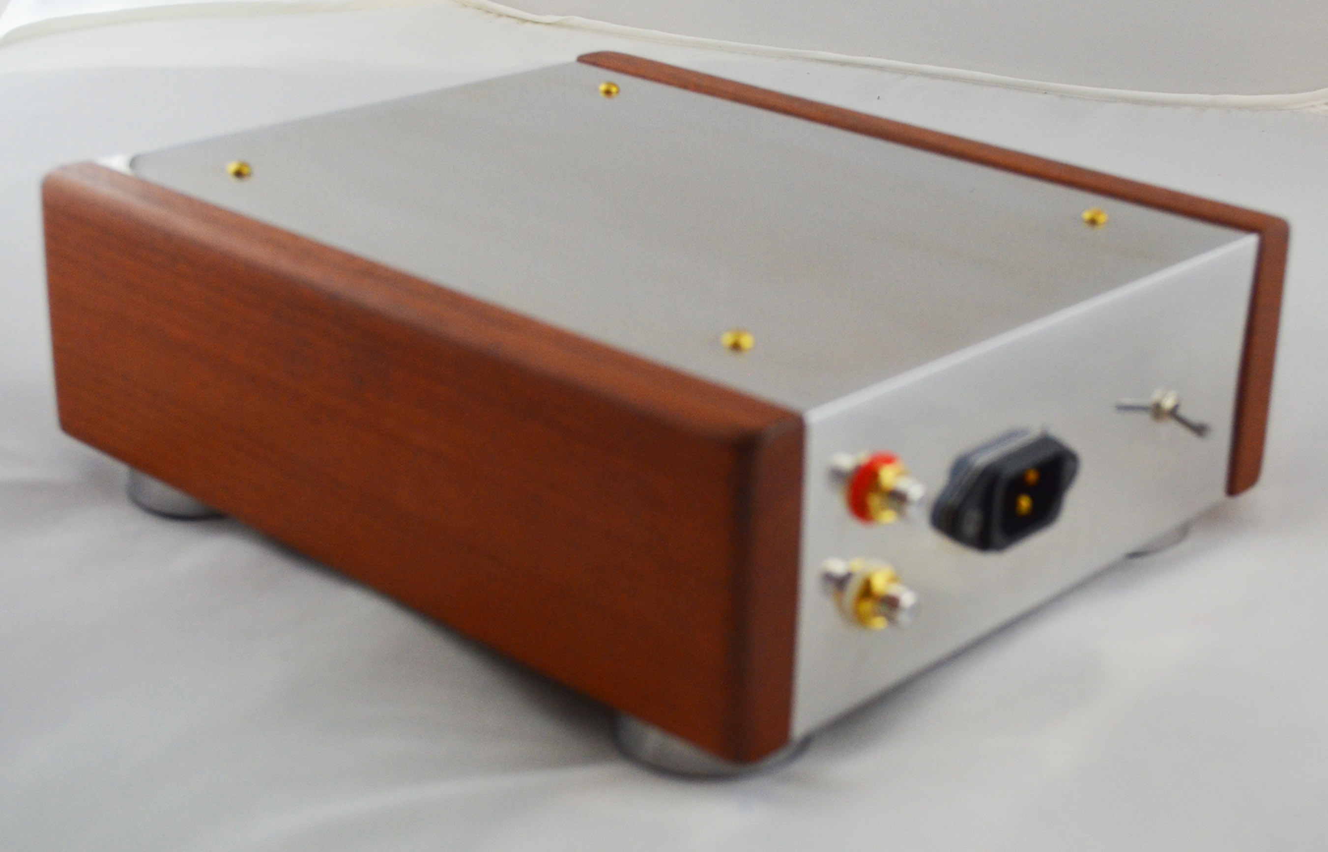 PASS DIY Headphone Amp - WHAMMY | Headphone Reviews and Discussion