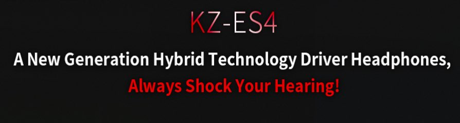 KZ ES4 Group.jpg