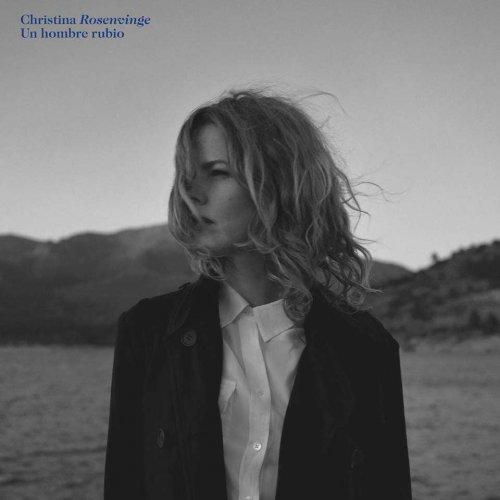 christina_rosenvinge_un_hombre_rubio-portada.jpg