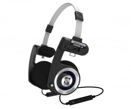 wireless-bluetooth-headphones-porta_pro-koss-hero.jpg