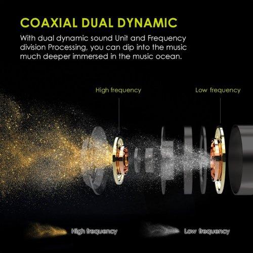 coaxial dual dynamic.jpg