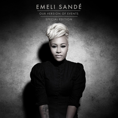 Emeli Sande - Our Version Of Events (Special Edition).png