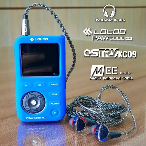 My_Portable_Audio.jpg