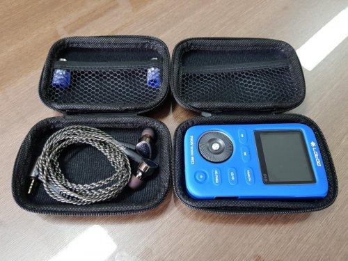My_Portable_Audio2.jpg